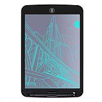 LCD планшет для рисования writing tablet 8,5 (с кнопкой блокировки экрана), фото 1