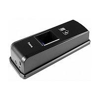 Считыватель отпечатков пальцев и RFID карт T5