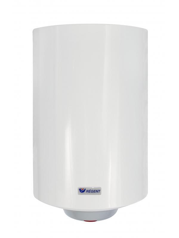 Электрический водонагреватель Ariston модель  Regent NTS 50V