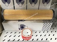 MF1802P10NBP01 фильтр гидравлики для бурильных машин