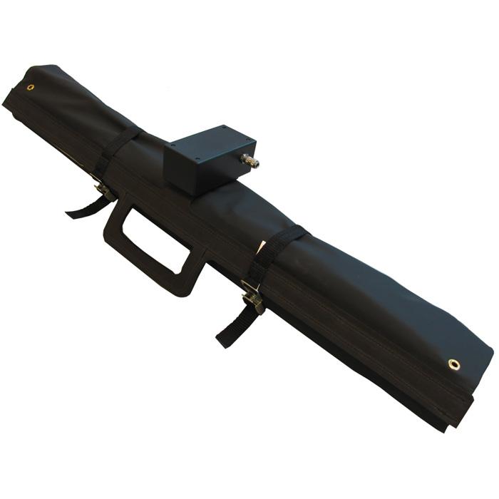 Газоулавливающий мешок Модель GA45