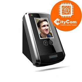 Биометрический терминал контроля доступа Face ID DS-A702, двойная камера, сканер лица Арт.6294