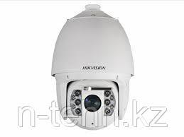 Hikvision DS-2DF7225IX-AELW 2.0 MP PTZ IP видеокамера