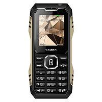 Мобильный телефон teXet TM-D429 Anthracite, фото 1