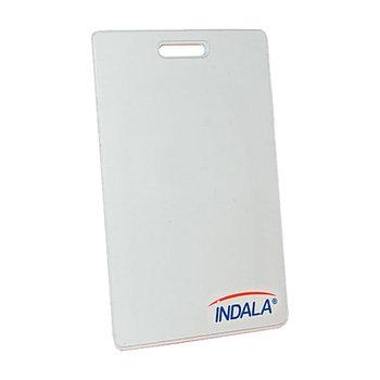 Proximity карта Indala стандартная FlexCard (FPCRD)