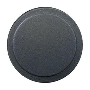 Proximity метка миниатюрная FlexTag (FPTAG)