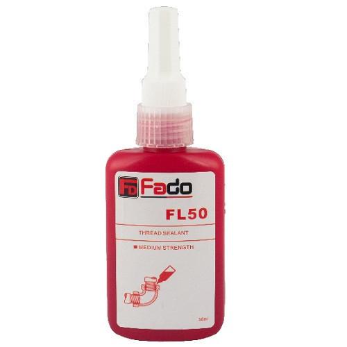 Жидкий Фум-FADO 250мл