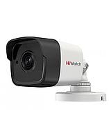 Цилиндрическая HD-TVI видеокамера HiWatch DS-T500 (B)
