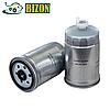 Фильтр масляный Hitachi ZX160W 4448336, фото 5