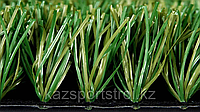 Искусственный газон декоративный 35 мм