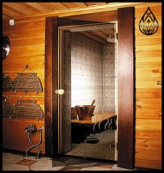 Двери для Русской бани