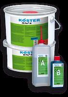 KOSTER KB POX Adhesive