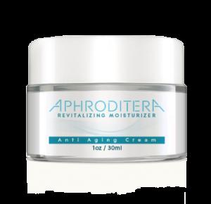 Aphroditera (Афродитера) — крем от морщин