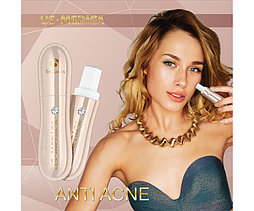 Прибор для ухода за кожей US MEDICA Anti-Acne Effect