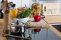 Как выбрать ковш для кухни