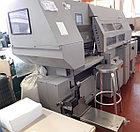 4-х кареточный термоклеевой биндер Horizon BQ-460, 2005 г.в., 2,2 млн книг, фото 2