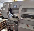 4-х кареточный термоклеевой биндер Horizon BQ-460, 2005 г.в., 2,2 млн книг, фото 4