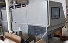 4-х кареточный термоклеевой биндер Horizon BQ-460, 2005 г.в., 2,2 млн книг, фото 5