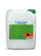 KOSTER PUR Cleaner
