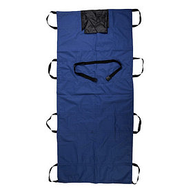 Носилки тканевые (8 ручек)