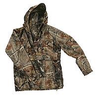 Куртка (анорак) DEERHUNTER-GAME STALKER (AP)