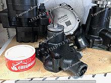 32B45-05021 помпа водяная для Hyundai R160LC-7