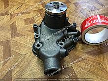 XJAF-02693 помпа водяная для Hyundai R180LC-7