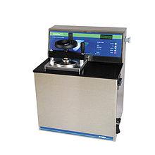 Экстрактор для определения сырой клетчатки A2000