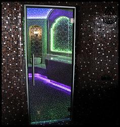 Двери для хаммама