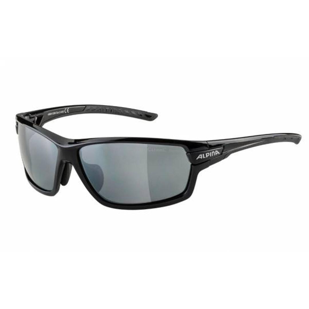 Alpina  солнцезащитные очки Alpina Tri-Scray 2.0