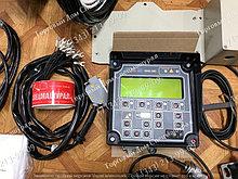 ОНК-160 прибор безопасности