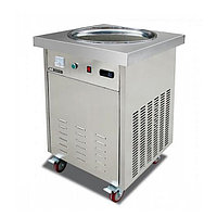 Фризер для ролл мороженого KCD-1Y Foodatlas (световой короб)