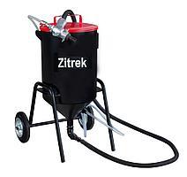 Установка инжек.типа Zitrek ИМ-30 015-1011
