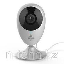 Ezviz  CS-CV206-C0-3B2WFR (2.8 мм) видеокамера 1,0 МП с поддержкой WI-FI