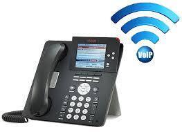 IP-Телефония для офиса, фото 2