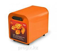 Жарочный шкаф Кедр ШЖ-0,625/220 оранж.