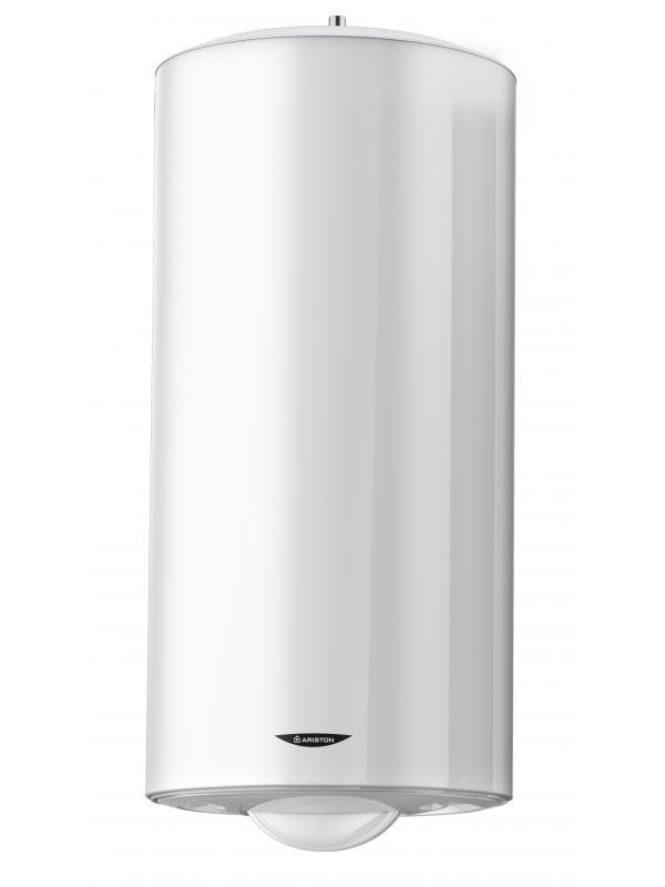 Электрический водонагреватель Ariston модель ARI 200 VERT 530