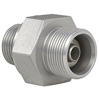 Соединительные клапаны, фитинги, переходники и соединения для аналитических приборов