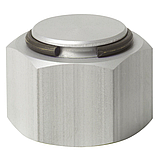 Соединительные клапаны, фитинги, переходники и соединения для аналитических приборов, фото 3