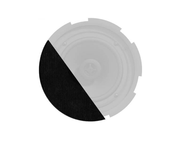 Гриль для CIRA7 Audac GLI07/OB