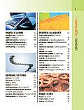 Итальянско-русский визуальный словарь с транскрипцией, фото 8