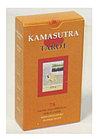Таро Камасутра (Карты для гадания), фото 2