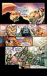 Симонсон У.: World of Warcraft. Книга 1, фото 10