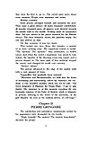 Гюго В.: Собор Парижской богоматери. Уровень 4, фото 5