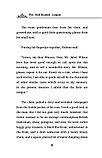 Дойл А. К.: Рассказы о Шерлоке Холмсе = The Stories About Sherlock Holmes + аудиоприложение LECTA, фото 9