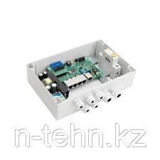 TFortis PSW-1-45-WiFi Коммутатор