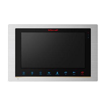 """Монитор видеодомофона TR-31M SW 10"""" с SD картой"""