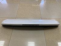 Спойлер задний Prado 150 (2009-) белый