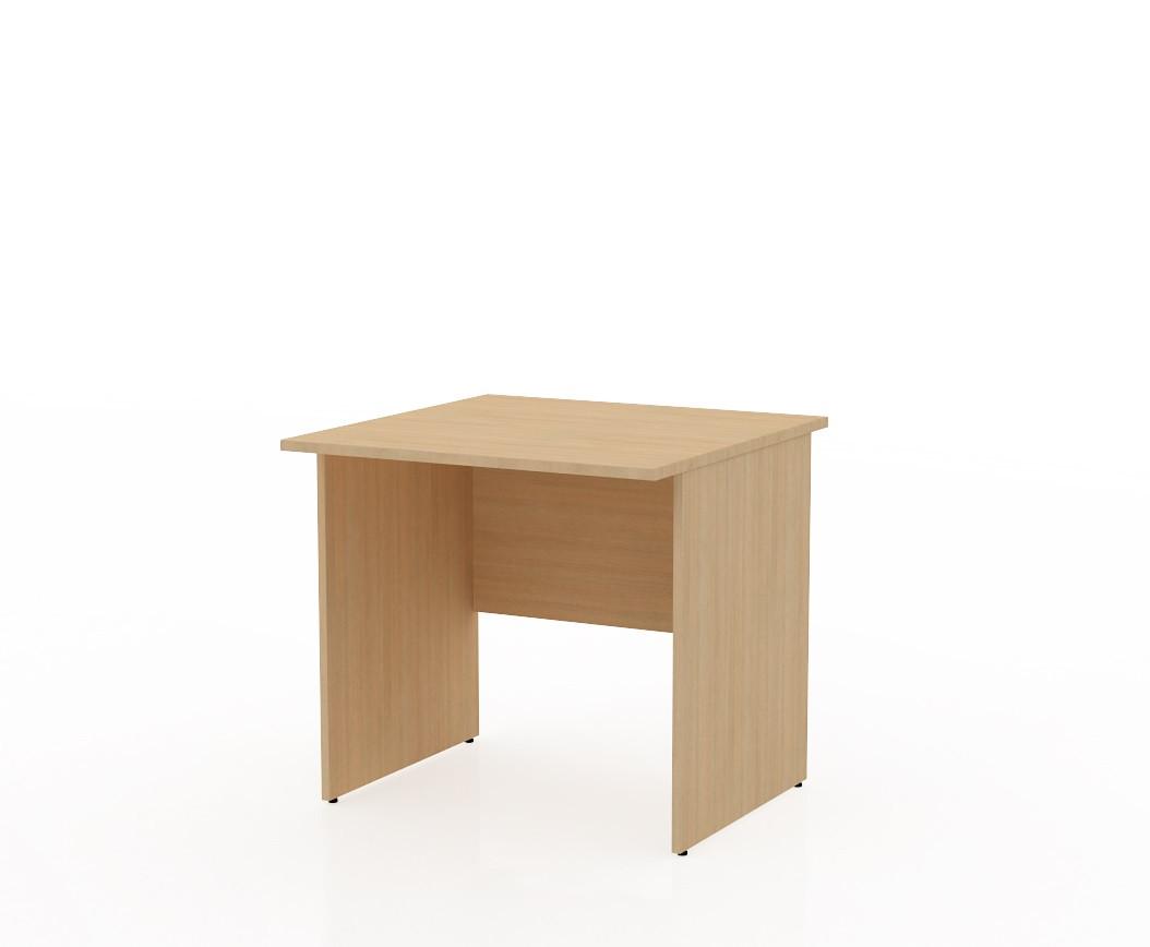 Письменный стол для персонала Т301, Т311,Т321, Т331