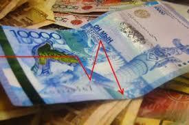 В связи с нестабильностью курса валют актуальность цен необходимо уточнять у менеджеров по телефонам, указанным на сайте, либо в чате сайта!!!